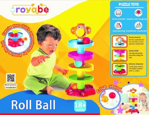 18010-快樂益智滾滾球_Roll Ball