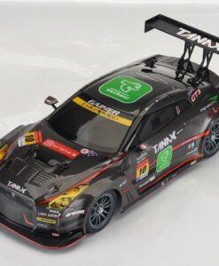 20123GS_1.16 NISSAN GT-R GT300(R35)四驅飄移遙控車_1:16 R/C NISSAN GT-R GT300(R35) R&D SPORT A