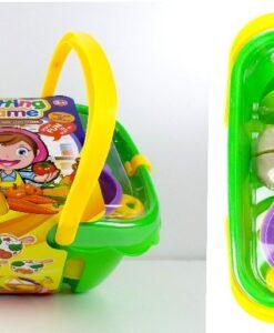 2201_Cutting fruit basket set_開心切切生果籃套裝