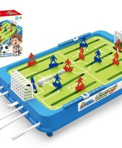 65788_FootBall Sports Game Set_足球遊戲