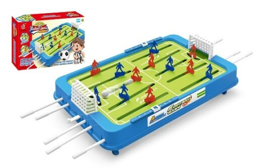 65788_FootBall Sports Game Set_足球遊戲