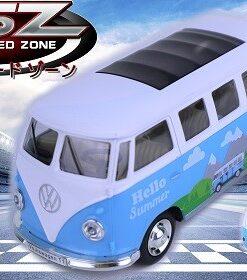 68388B_1.30 MSZ S-L Die-Cast Volkswagen T1