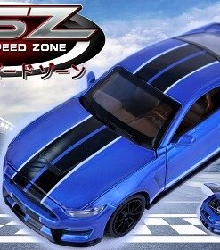 68441_1.32 MSZ S-L Die-Cast Ford Shelby GT350