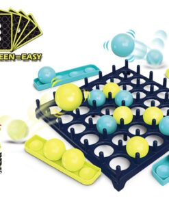 68788_Jump Ball Game_跳球遊戲