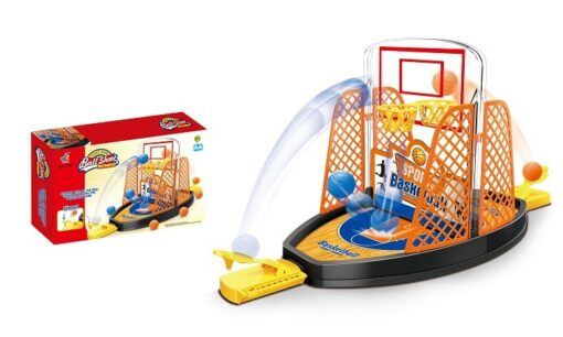 71788_Ball Shoot Game Set_雙人籃球投射遊戲