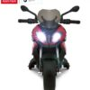 87700_BMW motorcycle_童車寶馬電單車_3