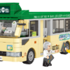 City-Stroy_RT15_綠色小巴_Hong Kong Light Bus_4