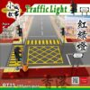 City-Stroy_RT23_紅綠燈_Traffic Light_1