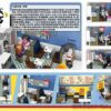 City-Stroy_RT26_九龍冰室_Kowloon Restaurant_2