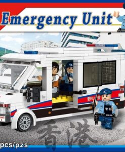City_Story_RT06_小城故事積木香港警察衝鋒車_police_car_1