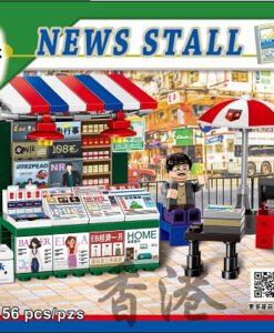 City_Story_RT10_小城故事積木_報紙檔_-News_Stall_1.jpg