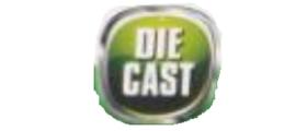 Die Cast