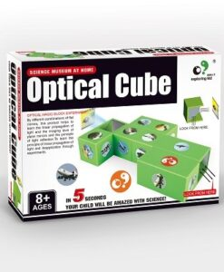 EK-D011-Exploring Kid_科學玩具_趣味光學折射模板_Optical Kit