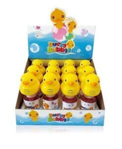 HT2028_Duck Bubble Strick (English packaging)_鴨仔泡泡棒 (英文包裝)