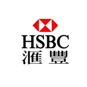 Payment_HSBC
