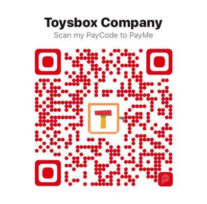 Paymet_Payme_Code_Toysbox