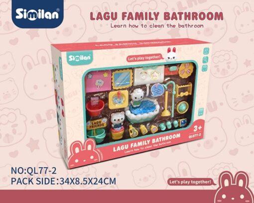 QL077-2_LAGU廁所套裝(小)
