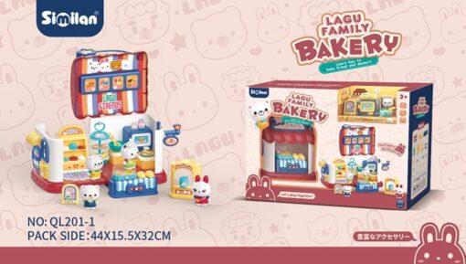 QL201-1_LAGU麵包店套裝(大)