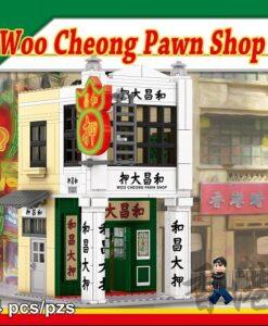 RT27-和昌大押_Woo Cheong Pawn Shop_1
