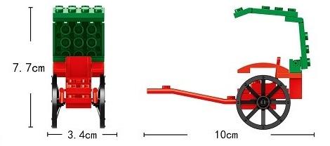 RT28-人力車_Rickshaw_3