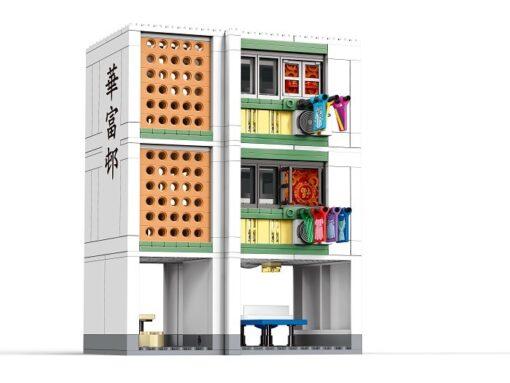 RT29-公共屋邨_Public Housing_5