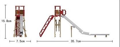 RT30-瀡滑梯_Playground Slide_3