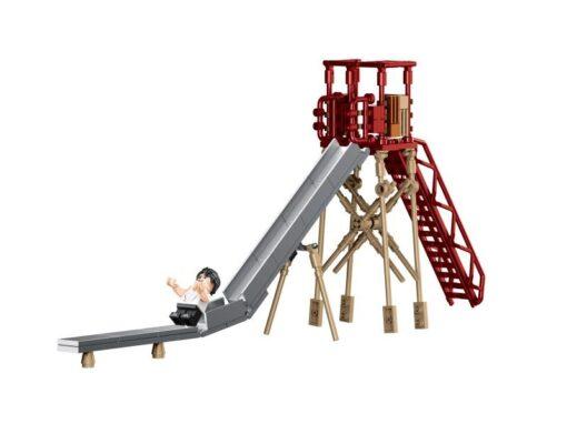 RT30-瀡滑梯_Playground Slide_5