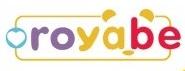 Royabe
