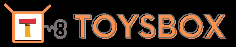 toysbox.company